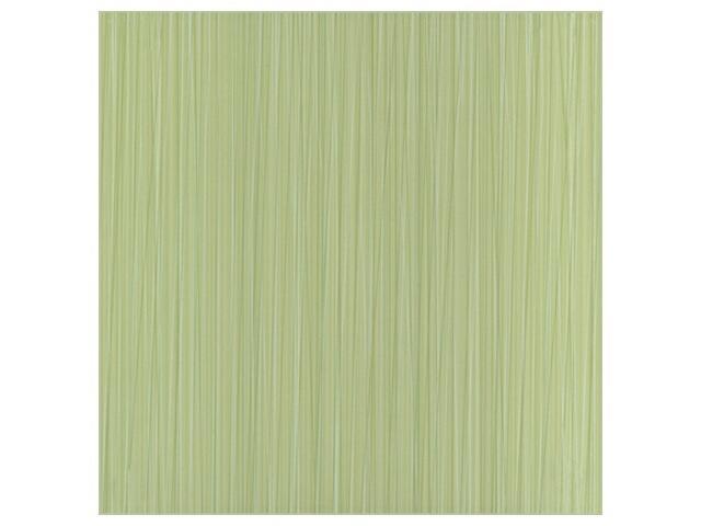 Płytka podłogowa Euforio verde 33,3x33,3
