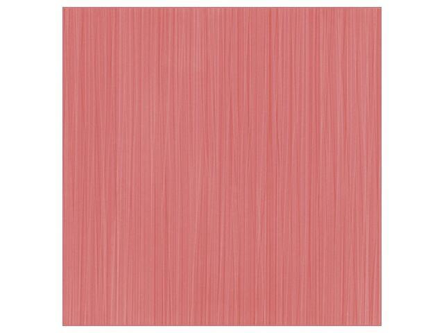 Płytka podłogowa Euforio rosa 33,3x33,3