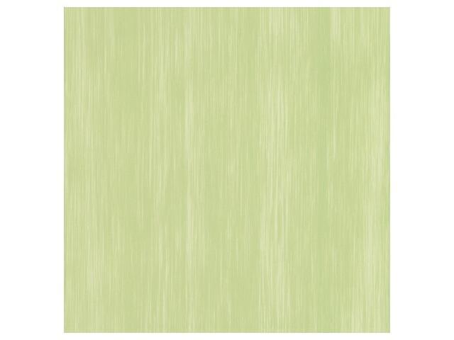 Płytka podłogowa Farino verde 69 33,3x33,3