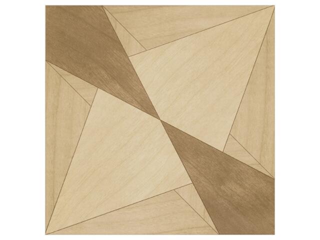 Płytka podłogowa Taxo 46,2x46,2