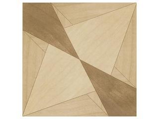 Płytka podłogowa Taxo 46,2x46,2 Cersanit