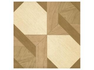 Płytka podłogowa Laro 46,2x46,2 Cersanit