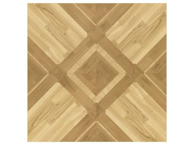 Płytka podłogowa Juno 46,2x46,2