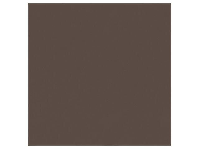 Płytka podłogowa Xantio brown 33,3x33,3