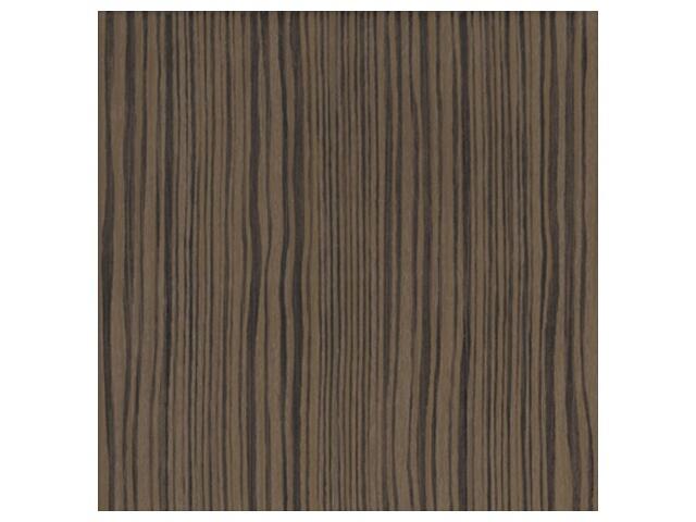 Płytka podłogowa Virgo brown 33,3x33,3cm