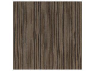 Płytka podłogowa Virgo brown 33,3x33,3cm Cersanit