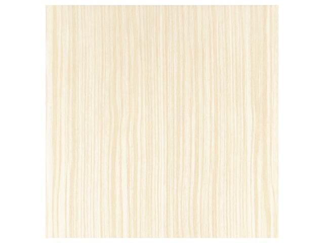 Płytka podłogowa Virgo beige 33,3x33,3cm
