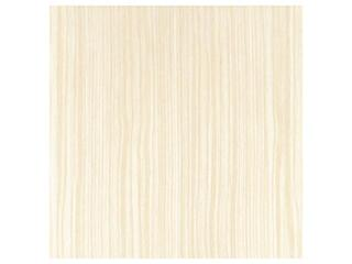 Płytka podłogowa Virgo beige 33,3x33,3cm Cersanit
