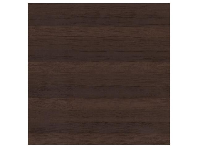 Płytka podłogowa Carismo brown 33,3x33,3cm