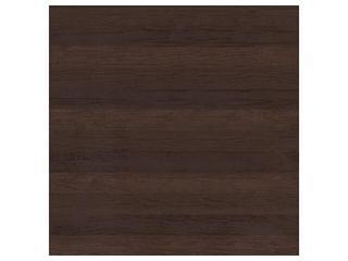 Płytka podłogowa Carismo brown 33,3x33,3cm Cersanit