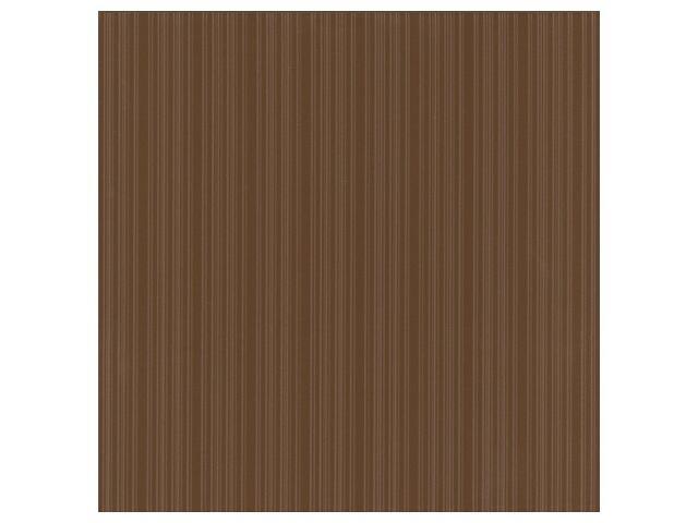 Płytka podłogowa Kamelio brown 33,3x33,3