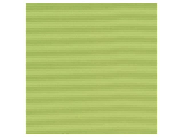 Płytka podłogowa Synthio verde 33,3x33,3