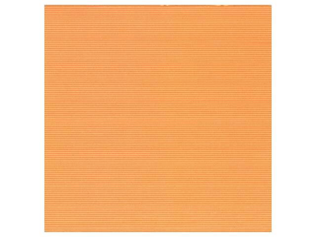 Płytka podłogowa Synthio orange 33,3x33,3