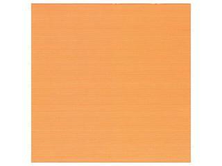 Płytka podłogowa Synthio orange 33,3x33,3 Cersanit