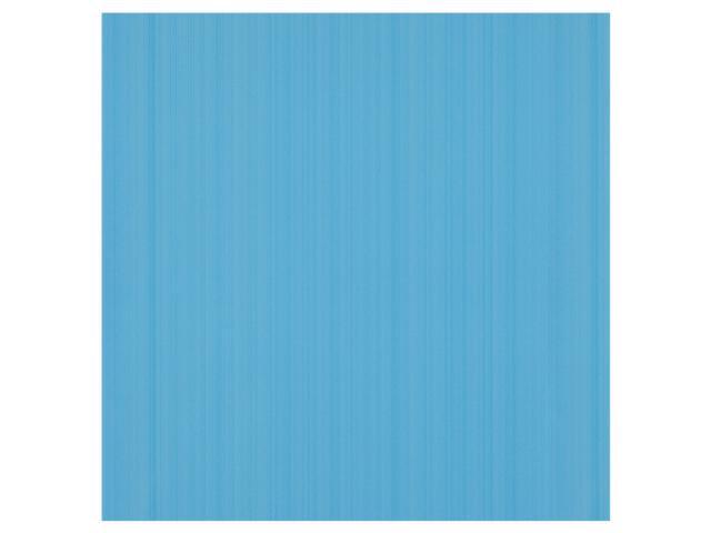Płytka podłogowa Atoli blue 33,3x33,3