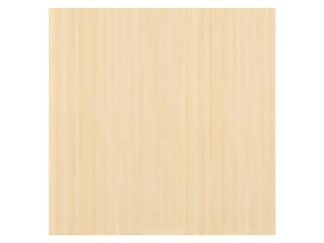 Płytka podłogowa Electo beige 33,3x33,3