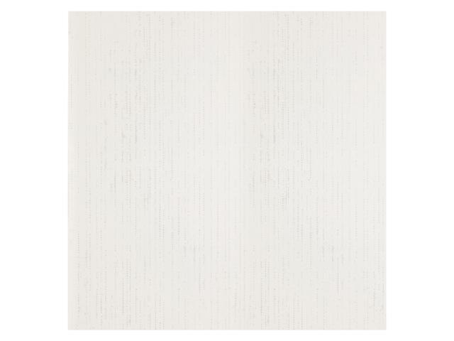 Płytka podłogowa Ikario bianco 33,3x33,3