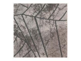 Płytka podłogowa Neapol grys narożnik 11x11 Cersanit