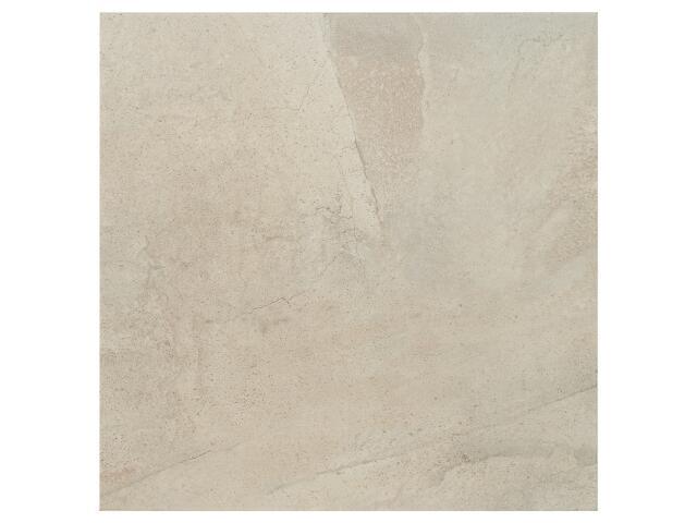 Płytka podłogowa Neapol beige 46,2x46,2