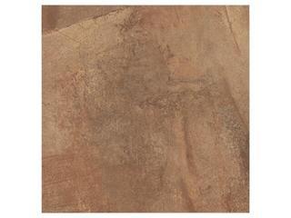 Płytka podłogowa Neapol brown 46,2x46,2 Cersanit