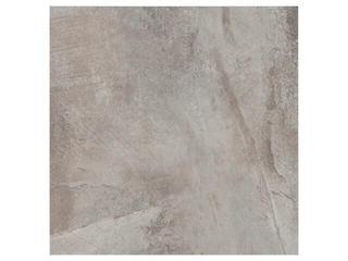 Płytka podłogowa Neapol grys 46,2x46,2 Cersanit