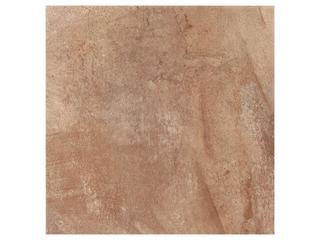 Płytka podłogowa Neapol giallo 46,2x46,2 Cersanit