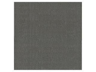 Płytka podłogowa Werbeno grafit 33,3x33,3 Cersanit
