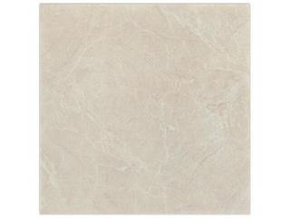 Płytka podłogowa Triest bianco 46,2x46,2 Cersanit