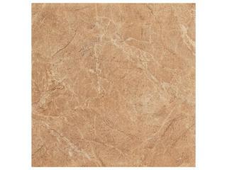 Płytka podłogowa Triest giallo 46,2x46,2 Cersanit