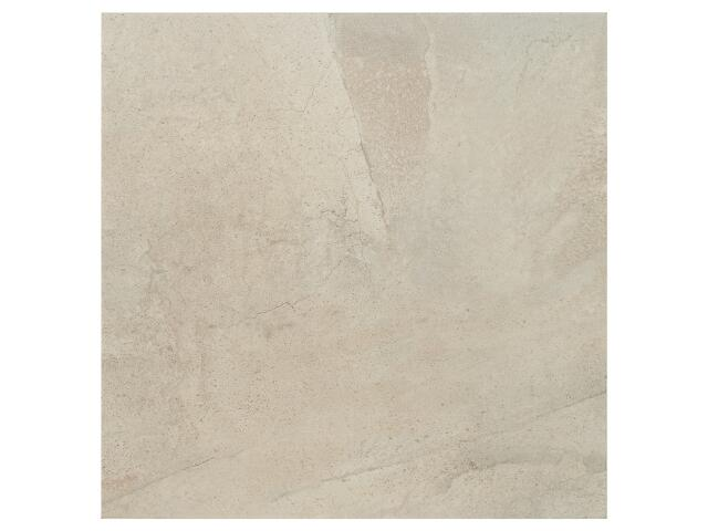 Płytka podłogowa Neapol beige 46,2x46,2cm
