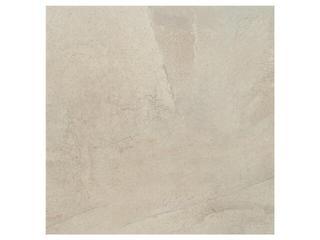 Płytka podłogowa Neapol beige 46,2x46,2cm Cersanit