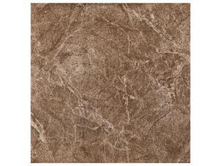 Płytka podłogowa Triest brown 46,2x46,2cm Cersanit