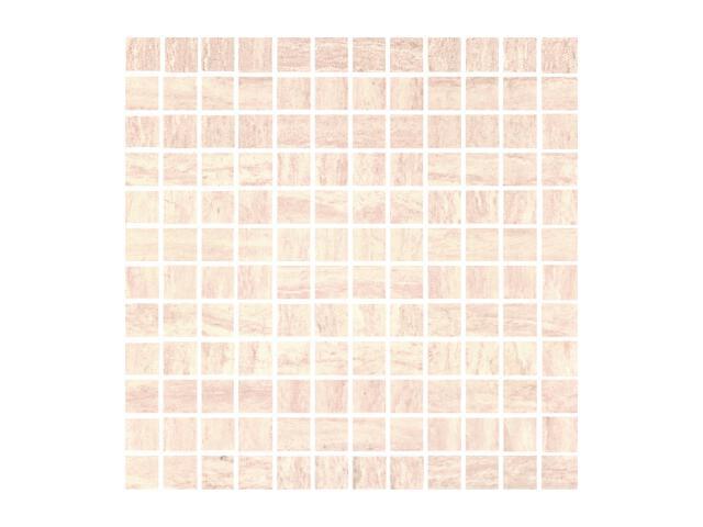 Mozaika Maxima Beige 30x30 Paradyż