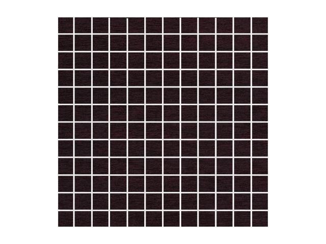 Mozaika Mogano Brown 30x30 Paradyż