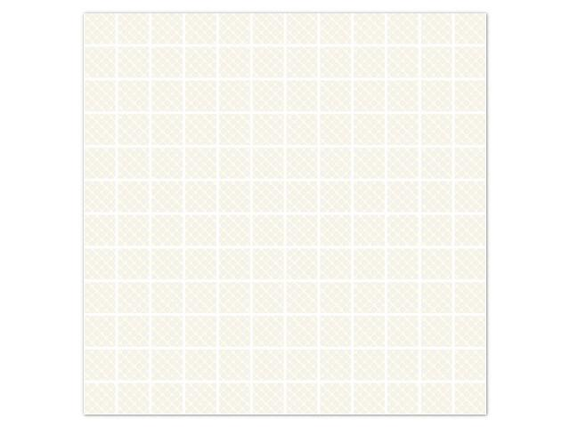 Mozaika Artable Bianco 29,8x29,8 Paradyż