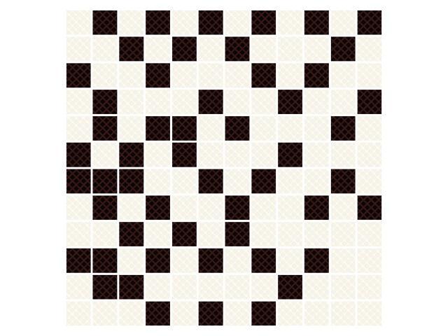 Mozaika Artable B Mix 29,8x29,8 Paradyż