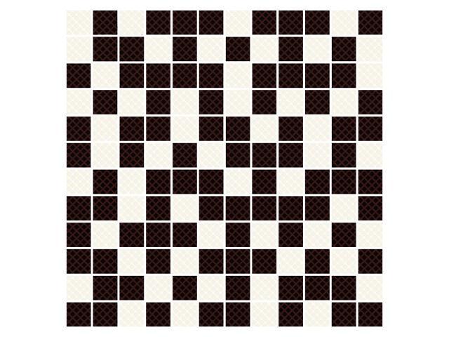 Mozaika Artable C Mix 29,8x29,8 Paradyż