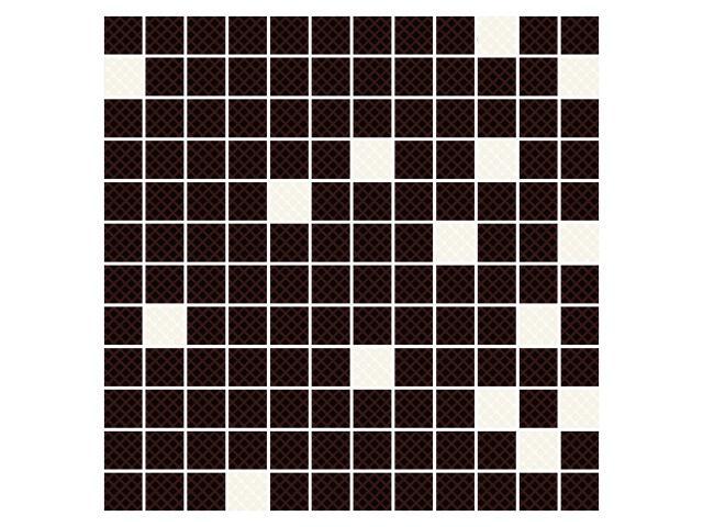 Mozaika Artable D Mix 29,8x29,8 Paradyż