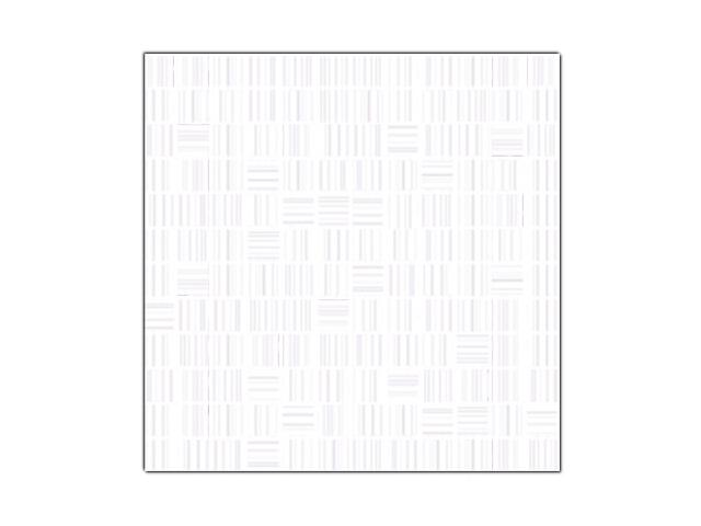 Mozaika Tender Viola paski 30x30 My Way