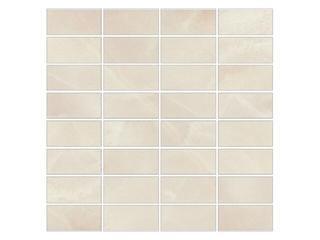 Mozaika Lazio bianco 29x29,5 Opoczno