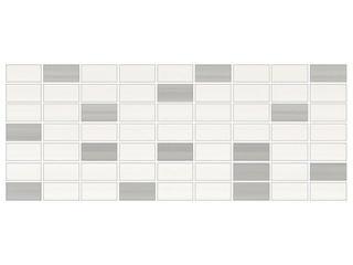 Mozaika Organza mix b 20x50 Opoczno