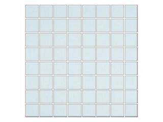 Mozaika-n Inwencja i8 błękit 20x20 Opoczno