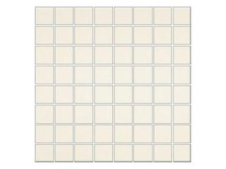 Mozaika-n Inwencja i3 ecru 20x20 Opoczno