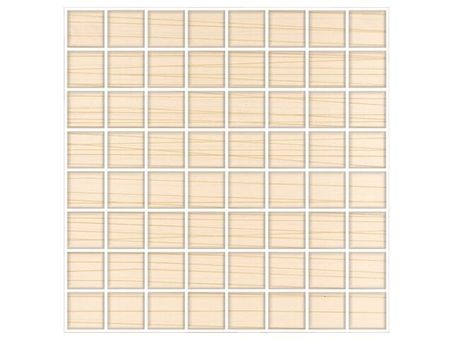Mozaika Euforia beige 25x25