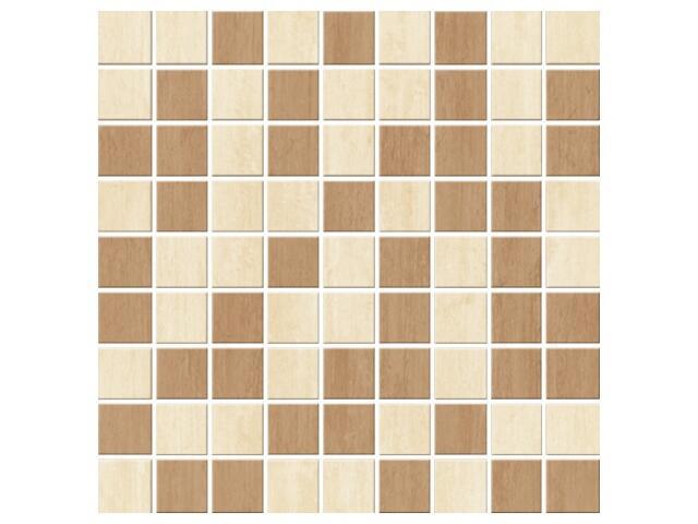 Mozaika Edera 25x25