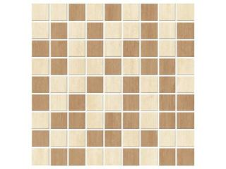 Mozaika Edera 25x25 Cersanit