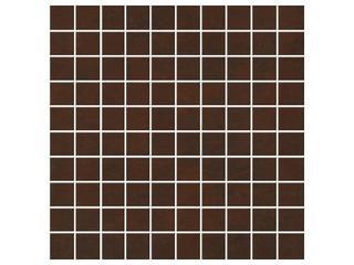 Mozaika Tesalia brown 33,3,x33,3