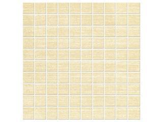 Mozaika Symfonia beige 33,3x33,3 Cersanit