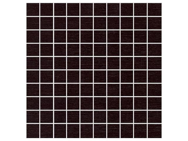 Mozaika Symfonia brown 33,3x33,3