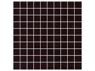 Mozaika Symfonia brown 33,3x33,3 Cersanit